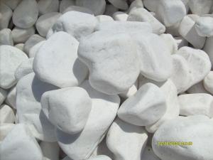 beli kament oblutak