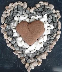 oblutak-srce