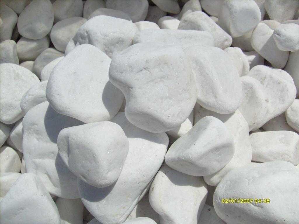 beli kamen oblutak